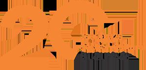 Logo Tecnicatura Gestión Cultural 20 años